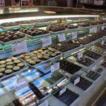 The Hot Chocolatier, Inc.