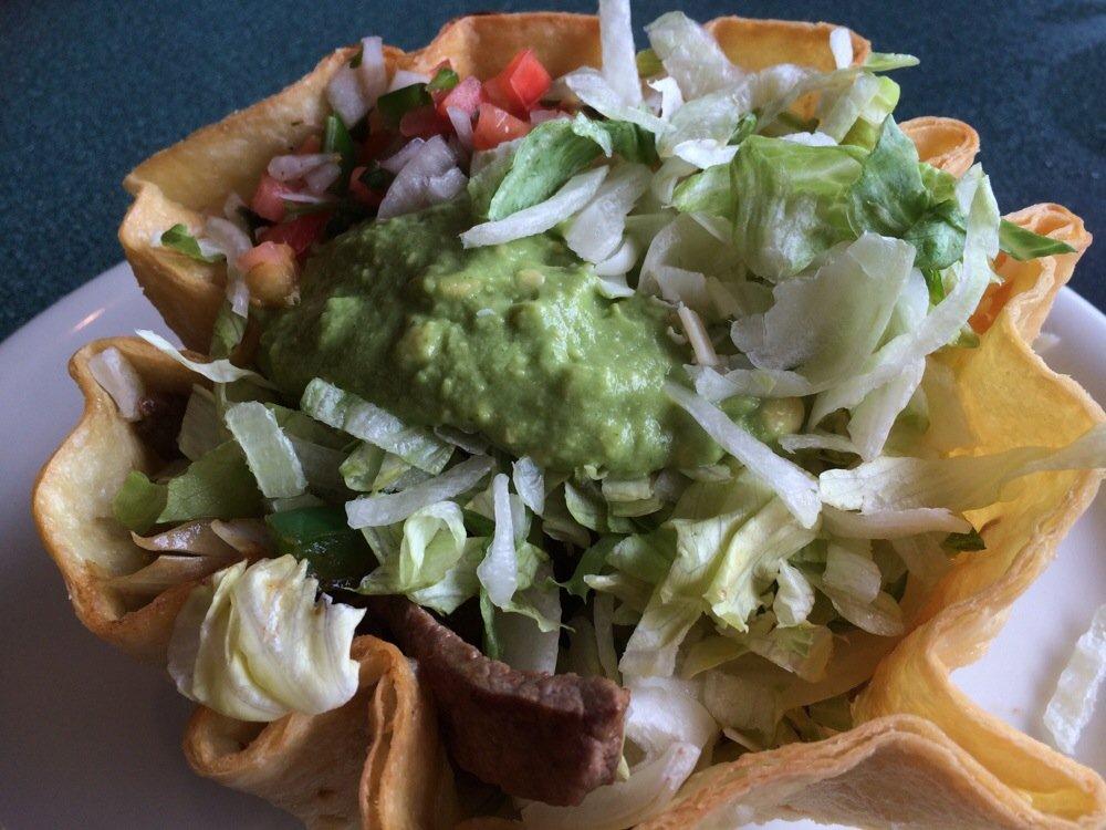 Mexican Restaurants In Soddy Daisy Tn