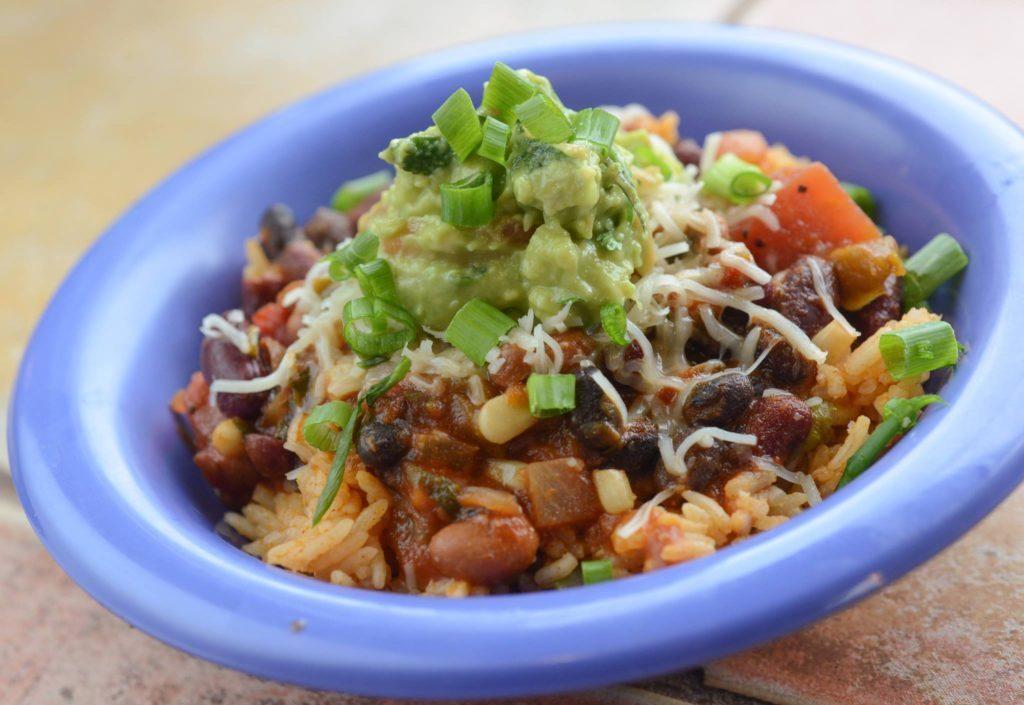 mojo-burrito